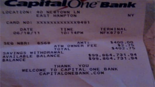 capital_one_atm_receipt_300.jpg
