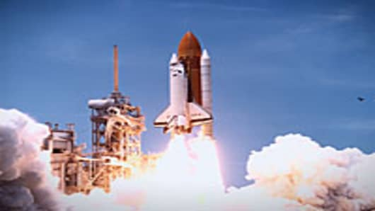 space_shuttle_endeavor2_200.jpg