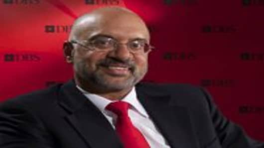 Piyush Gupta_ high res_opt.jpg