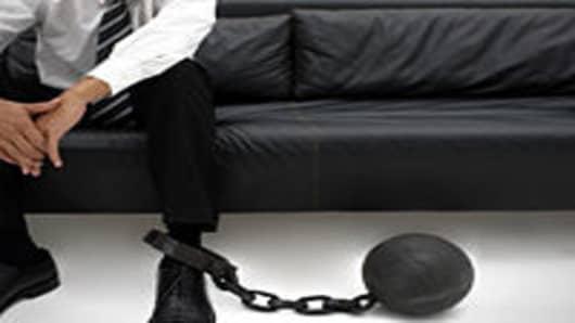 businessman_ball_chain_200x140.jpg