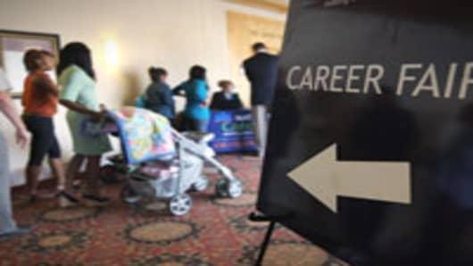 unemployment_line7_2011_200.jpg