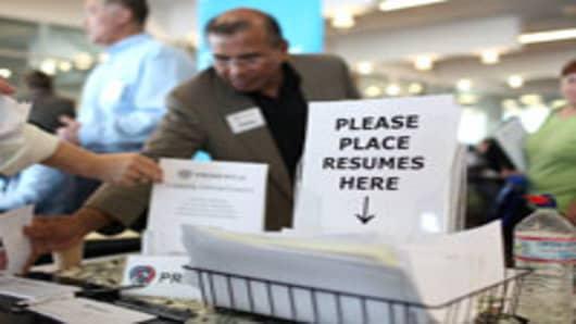 unemployment_line8_2011_200.jpg