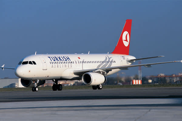Entering the top ten for the first time, Turkish Airlines won three awards at the 2011 World Airlines Awards including the title of Europe's best airline.Founded in 1933, the Istanbul-based airline has been undergoing considerable transformation since the government shed over half its stake in the carrier in 2003. It's now Europe's third-largest airline by passenger numbers, overtaking British Airways last year. The airline won the award for the best premium economy seats and has been commended