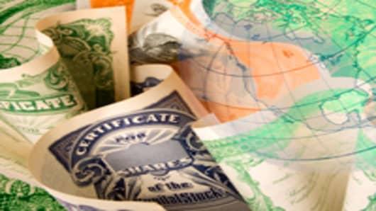 company_bonds_200.jpg
