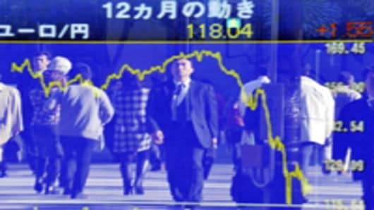 Tokyo-stock-index-plunging_200.jpg