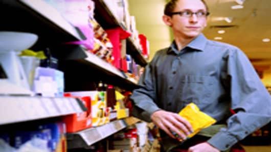 shoplifter_200.jpg
