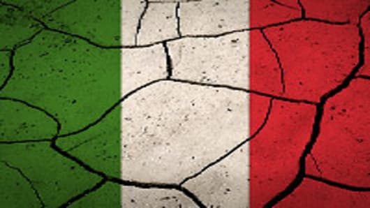 italy_flag_cracked_200.jpg
