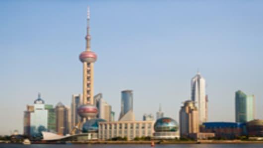 Shanghai_skyline_200.jpg