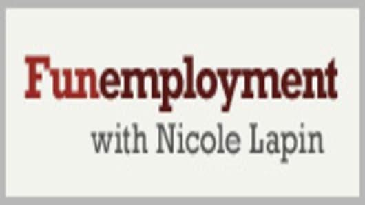 NetNet_funemployment_200.jpg