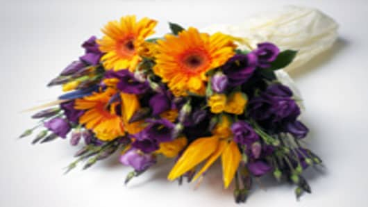flower_bouquet_200.jpg