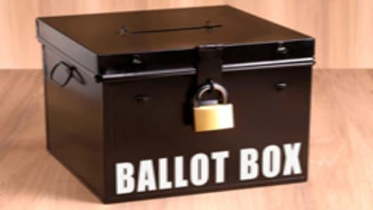 ballot-box_200.jpg