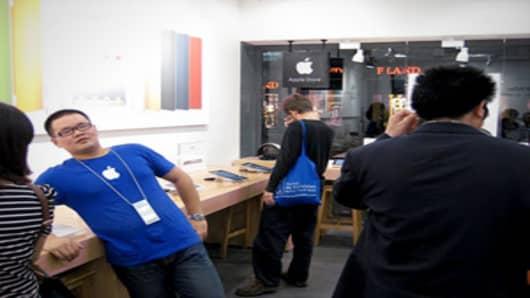 apple_store_1_300.jpg
