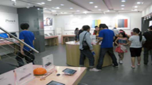 apple_store_2_200.jpg