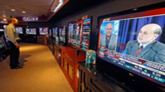 tvs_store_200.jpg