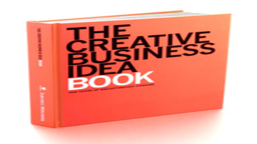 creative_business_book_200.jpg