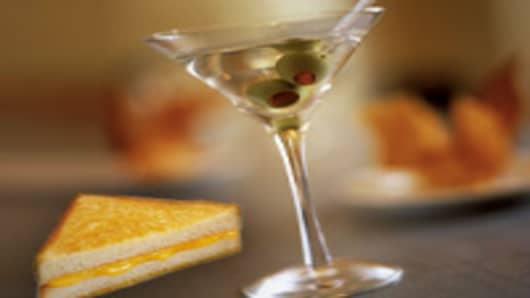 martini_grilled_cheese_200.jpg
