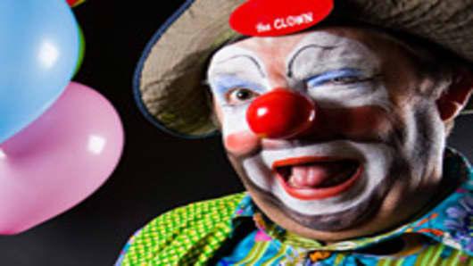clown_200.jpg