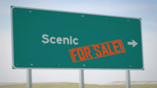 scenic_sd_for_sale_sign_200.jpg
