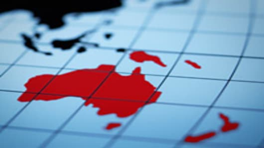 australia_new_zealand_map_200.jpg