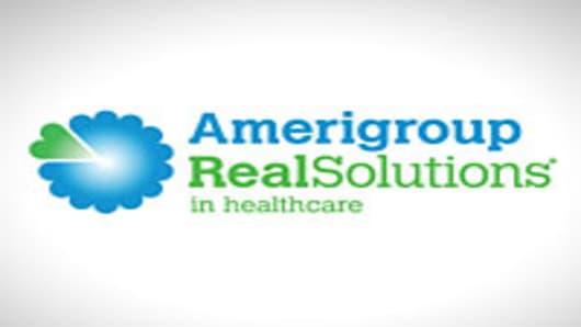 amerigroup_logo2_200.jpg