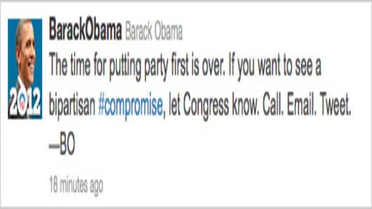 debt_obama_tweet_072911.jpg