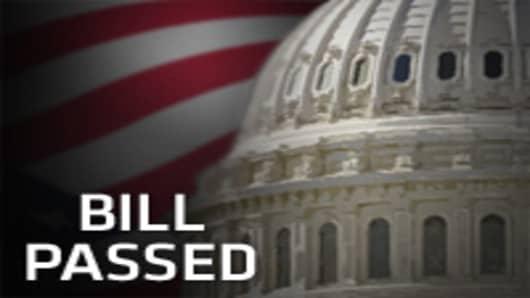 bill_passed_200.jpg