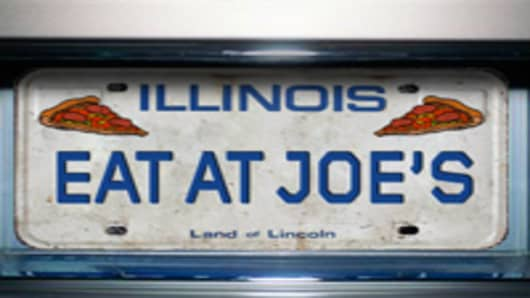 eat_at_joes_license_3_200.jpg