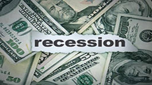 recession_240.jpg