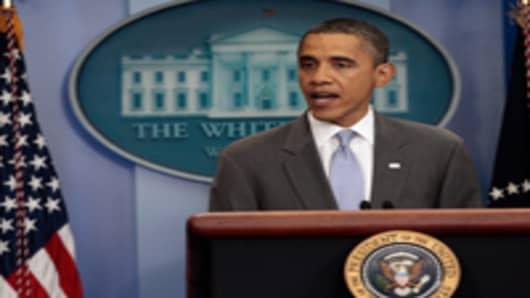 obama-announces-debt-deal_200.jpg