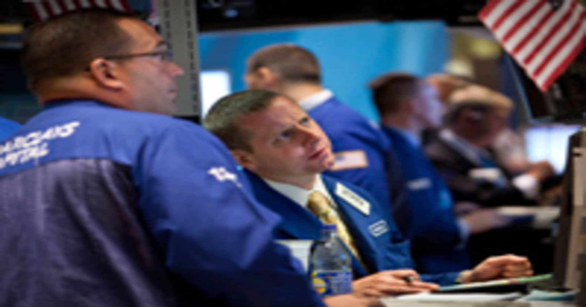Market Circuit Breakers Cnbc Explains How Do Work In The Stock Markets