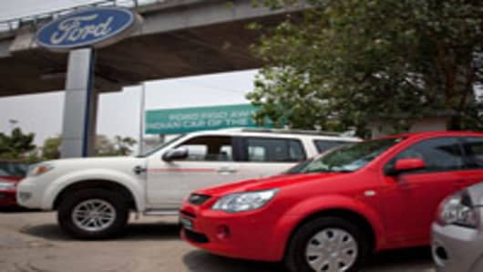 ford_harpreet_dealership_2_200.jpg