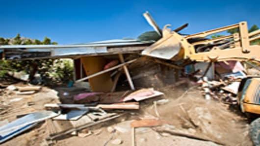 bulldozer_house_200.jpg
