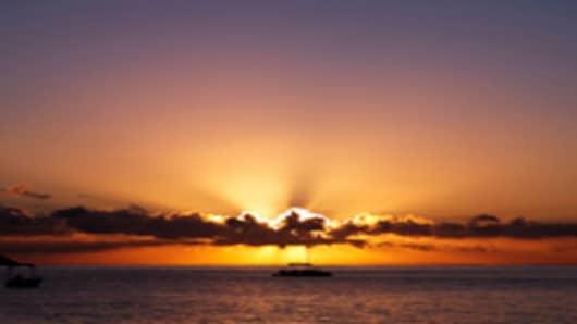 sunset_200.jpg