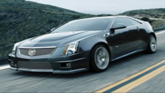 cadillac_coupe_2011_200.jpg