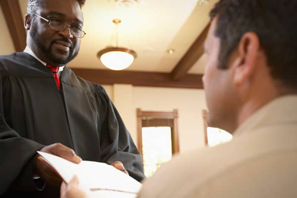 Clerkships are among the most highly sought-after positions in the legal profession. A law clerk assists judges as they write opinions, and the ones who get the job were almost always near the top of their class at law school. Six justices of the Supreme Court, including Elena Kagan and current Chief Justice John Roberts, were all law clerks early in their careers.The job clearly beefs up a resume. However, people performing it still report high levels of dissatisfaction. The hours are long and