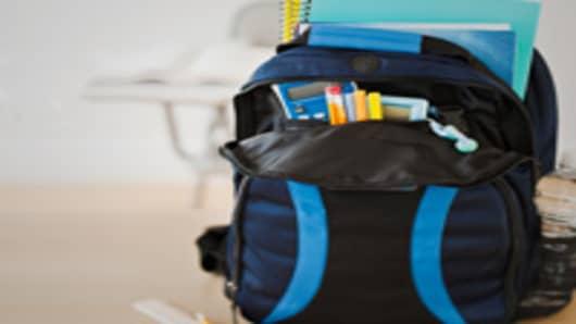 back_to_school_backpack_3_200.jpg