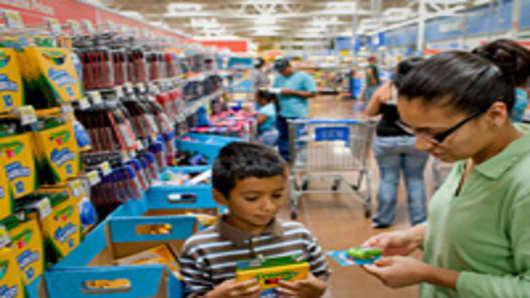 buying_school_supplies_1_200.jpg