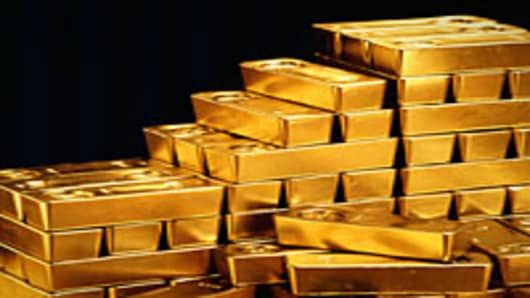 gold_bars_piles_200.jpg
