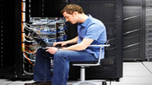 it_guy_server_200.jpg