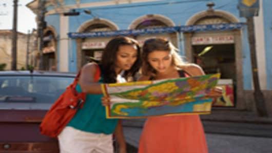 lost_girls_map_200.jpg
