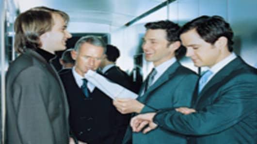 men_suits_elevator_200.jpg