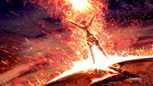 burning_man_200.jpg