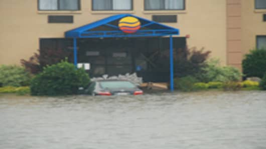irene_camry_submerged_nj_200.jpg