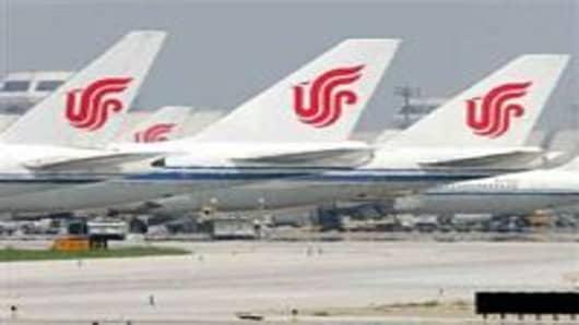 air china 2_200.jpg