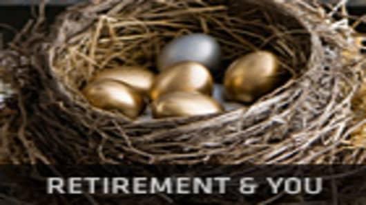 CNBC_Retirement_2011_140b.jpg