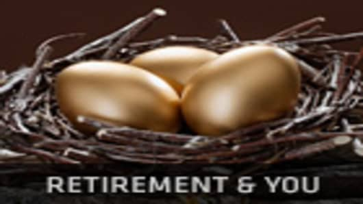 Retirement & You - A CNBC Special Report