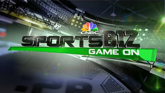 Sports_Biz_logo_notfinal.jpg