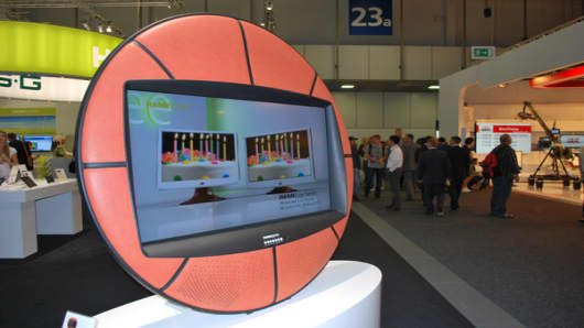 basketball_tv_600.jpg