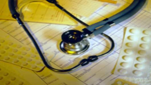 stethoscop_pills_form_200.jpg