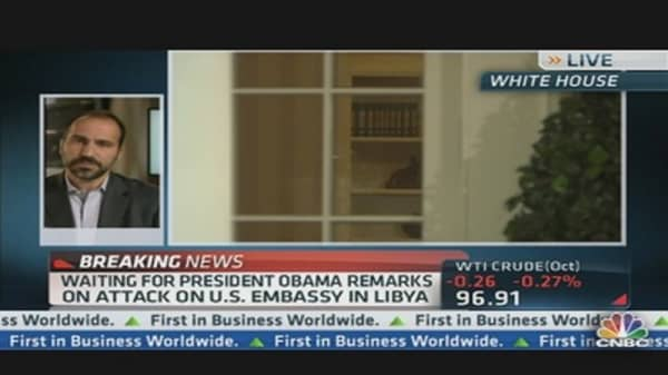 Expedia Targets Business Travel